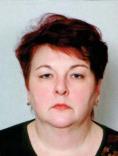 Добрая память об Анне Геннадиевне навсегда останется в наших сердцах...