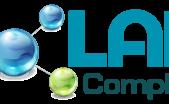LABComplEX. Аналитика. Лаборатория. Биотехнологии. HI-TECH 2019
